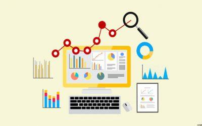 تکنیک های موثر در دیجیتال مارکتینگ