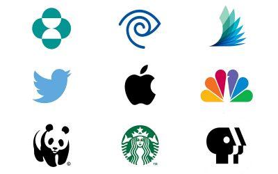 لوگو و طراحی حرفه ای آن، شناسنامه ای برای معرفی یک شرکت